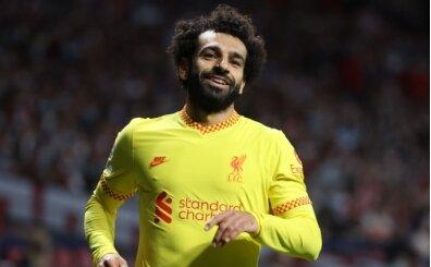 Mohamed Salah, Mısır müfredatına giriyor!