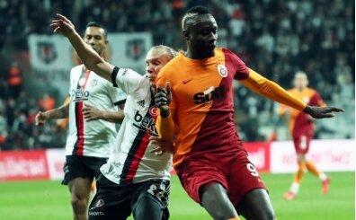 Metin Tekin: 'G.Saray, Beşiktaş'ın güçlü olduğunu kabul etti'