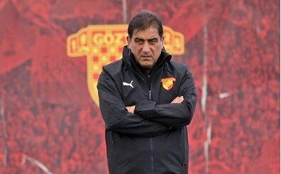 Ünal Karaman, Süper Lig'de 100. maçına çıkacak