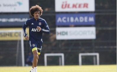 Fenerbahçe'de Gustavo sevinci!
