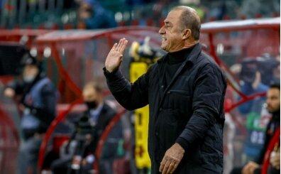 Galatasaray'da 6 numaraya takviye bekleniyor