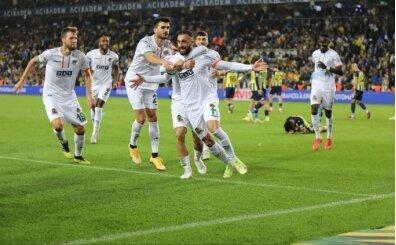 Efkan Bekiroğlu: 'Hocamız hep bunu söylüyor'