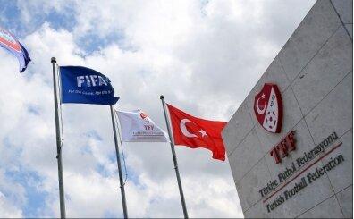 MHK'de istifa: Metin Tokat!