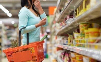 File, Şok, A101, Migros, BİM, Carrefour marketler çalışma saatleri (Bayramın 2. günü)
