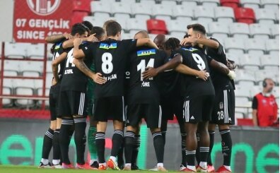 Beşiktaş'ta Kocaeli Stadyumu ihtimali