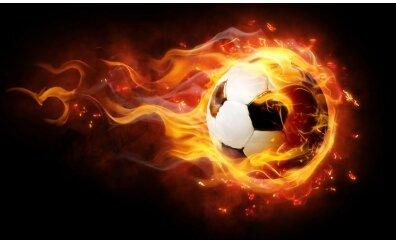 Süper Lig'de 10 maç CANLI burada