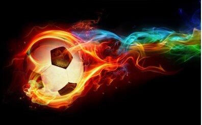 Galatasaray ve Fenerbahçe maçlarının hakemleri açıklandı