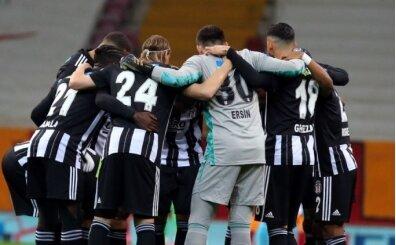 Oktay Derelioğlu: 'Favori hala Beşiktaş'