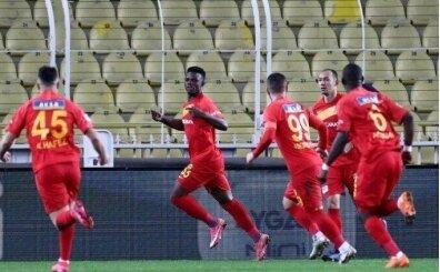 Galatasaray'ın Ndayishimiye teklifi: 1.5 milyon euro + oyuncu
