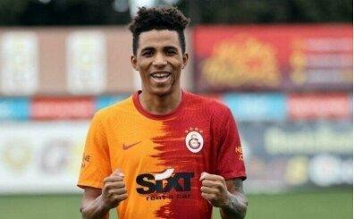 Galatasaray'da acil plan: Gedson transferi