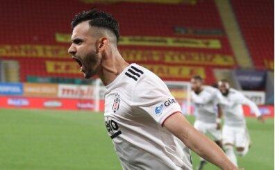 Beşiktaş, 10. Türkiye Kupası'nı istiyor!