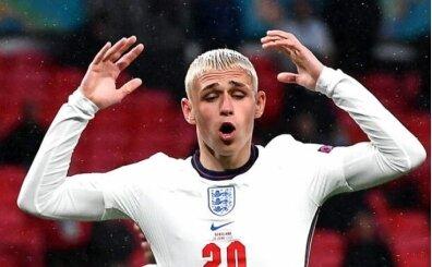 Çekya - İngiltere maçı canlı olarak Tuttur'da