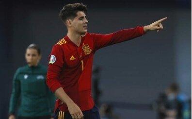 Slovakya - İspanya maçı canlı olarak Tuttur'da