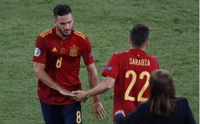 iddaa tahmini: Slovakya - İspanya