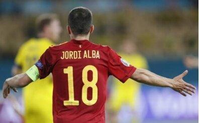 İspanya - Polonya maçı canlı olarak Tuttur'da