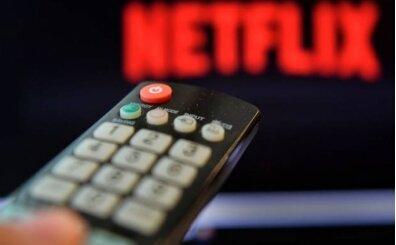 GÜNCEL) - Netflix abonelik ücreti yeni fiyat