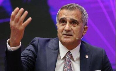 A Milli Takımımızın EURO 2020 kadrosu açıklanıyor
