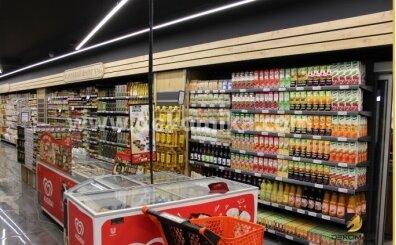 Hangi marketler bayramda açık, kısıtlamada market saatleri