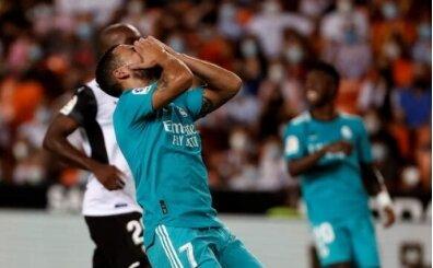 Ancelotti'den Hazard açıklaması: 'Şu an Real seviyesinde değil'