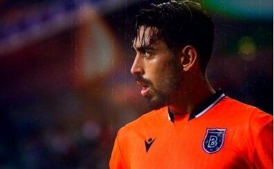 İrfan Can rest çekti: 'Bırakın Galatasaray'a gideyim'