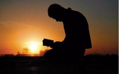 Sahura ne kadar var? Sahur vakitleri (14 Nisan Çarşamba)