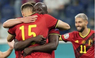 Finlandiya - Belçika maçı canlı olarak Tuttur'da