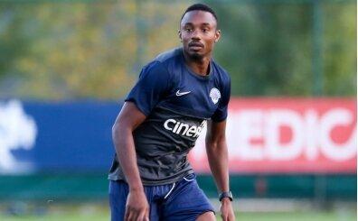 Beşiktaş'tan Fode Koita'ya transfer yanıtı