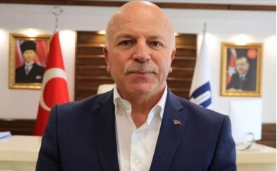 'Erzurumspor'u Altınordu gibi yapacağız'