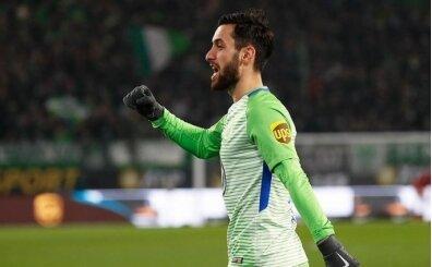 İşte Trabzonspor'un Yunus Mallı için yeni teklifi