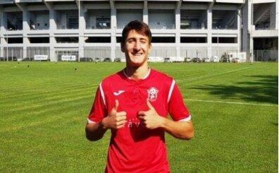 Fenerbahçe'ye Stankovski cevabı: 1 milyon euro