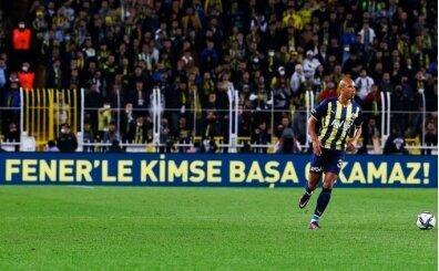 Fenerbahçe'den Trabzonspor'daki hakem kararlarına tepki