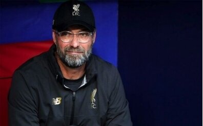 Liverpool, 8 oyuncuyu satış listesine koydu