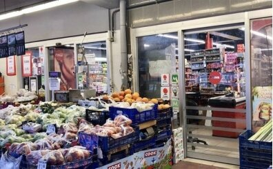 Sahurda marketler açık mı? Marketler Kaçta kapanıyor? (16 Nisan Cuma)