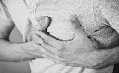 İftardan sonra kalp çarpıntısı neden olur? (20 Nisan Salı)