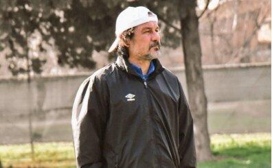 Yusuf Şimşek: 'Futbolcu kardeşlerimi tebrik ediyorum'