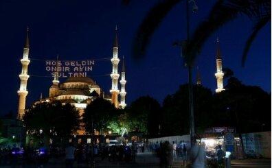 Sahur duası nasıl okunuyor? Sahur duası Arapça okunuş (14 Nisan Çarşamba)