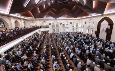 2021 Ramazan Bayramı ne zaman? Diyanet Ramazan Bayramı tarihleri (15 Nisan Perşembe)