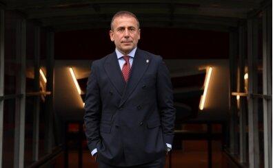 'Abdullah Avcı'nın Türk futbolundan alacağı var'