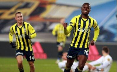 Fenerbahçe - Kayserispor: Muhtemel 11'ler