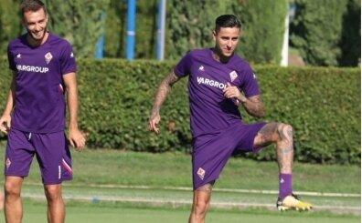 Galatasaray için İtalya'dan transfer iddiası