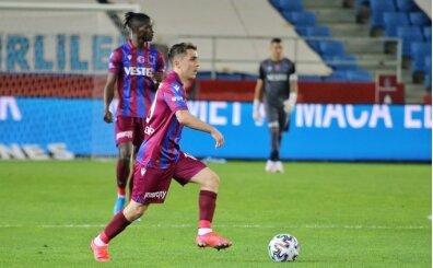 Abdülkadir Ömür için CSKA Moskova iddiasına yanıt