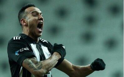 Josef de Souza'dan Gustavo itirafı ve şampiyonluk yanıtı
