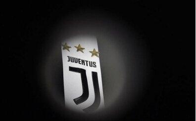 Juventus'tan 'Avrupa Süper Ligi' açıklaması