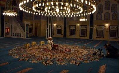 Kadir Gecesi dualar kabul olur mu, Kadir Gecesi duası