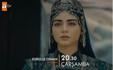 Kuruluş Osman izle 58. bölüm youtube kesintisiz full