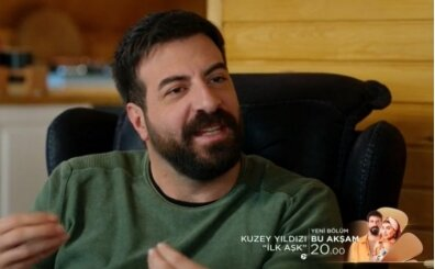 Kuzey Yıldızı İlk Aşk 60. bölüm Show TV full HD izle