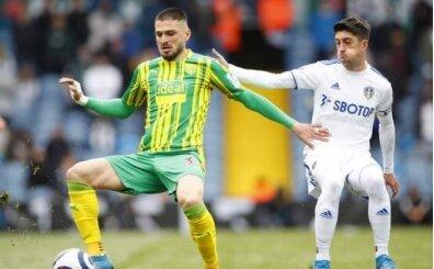 Fenerbahçe'de Okay Yokuşlu planı