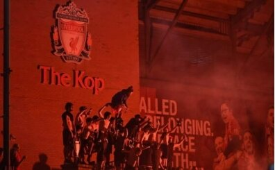 Premier Lig'den 6 kulübe dev ceza
