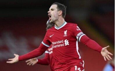 Liverpool'lu futbolcular; 'Süper Lig'i istemiyoruz'