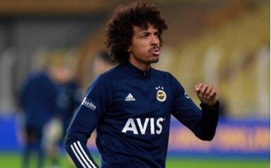 Fenerbahçe'de Gustavo döndü, 5 eksik var